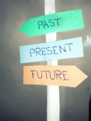 beautiful-future-life-past-present-Favim.com-219177.jpg